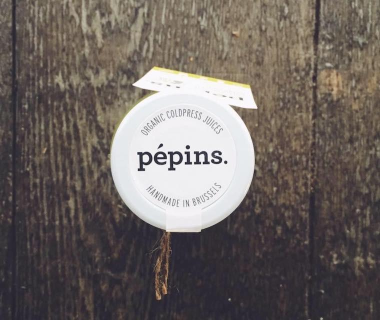 Pépins