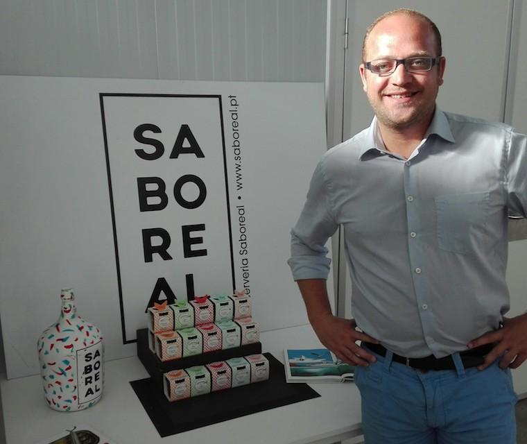 Saboreal