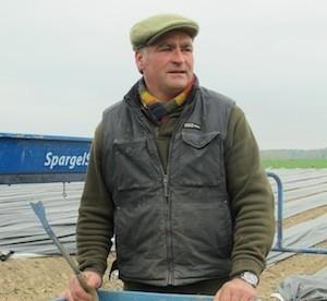 Stéphane Longlune