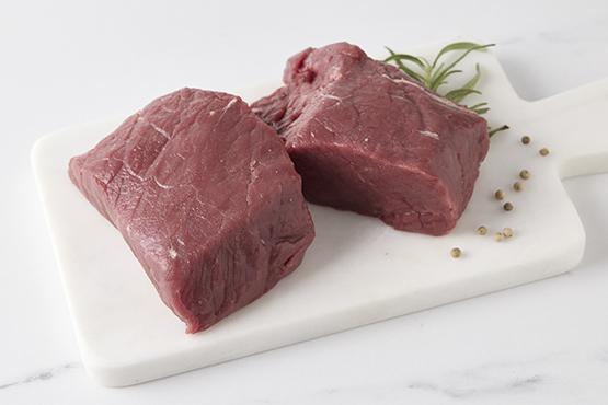 Bio Steaks Coprosain / Coprobio